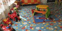 ОСВОБОЖДАВАТ ОТ ТАКСА ПОЛЗВАНЕТО НА ДЕТСКА ЯСЛА В СТРАЛДЖА