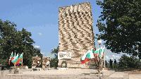 На Петрова нива ще бъде отбелязана 115-годишнината от Илинденско-Преображенското въстание