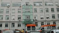 Родилка почина в болницата в Сливен. Близките подозират лекарска небрежност