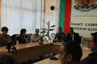 В Сливен са сформирани 63 екипа за връщане на отпаднали ученици в училище