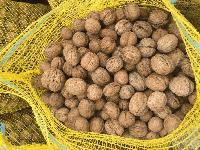 Кражба на 160 килограма орехи е разкрита в новозагорско село