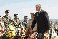 Започват честванията на 141-та годишнина от Шипченската епопея. Промени в трафика: