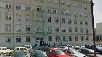 СЛИВЕН: 2-годишно дете почина, заключено в автомобил