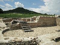 """В началото на септември започват разкопките в """"Тракийски и античен град """"Кабиле"""""""