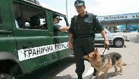 Гранична полиция Елхово обяви вакантни длъжности