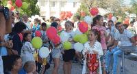 Безмер ще е домакин на Международен младежки фестивал