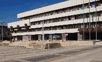 Сесия на Общински съвет Ямбол на 5 септември