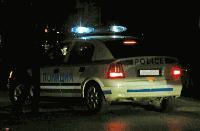 Тийнейджъри вилняха в заведение в Нова Загора. Шестима са задържани