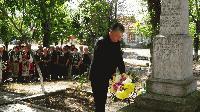 """Община """"Тунджа"""" празнува Съединението в село Победа"""