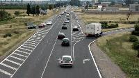 Карайте внимателно, очаква се интензивен трафик по пътищата