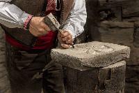 """Майстори от 13 държави ще демонстрират традиционни занаяти в комплекс """"Етър"""""""