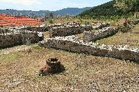 """Крепостта """"Туида"""" продължава да работи с лятно работно време и през месец септември"""
