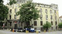 Монитор: Румънски детектив застава пред Темида за 2 кила хашиш