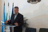 """Община """"Тунджа"""" връчва стипендии на младежи с високи постижения"""