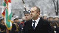 Президентът отрече да има война между институциите