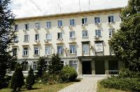 """Заседание на Общински съвет """"Тунджа"""""""