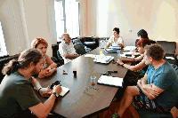 """Общински фонд """"Култура"""" в Сливен одобри за финансиране четири проекта"""