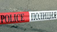 Трагедия в Новозагорско. Баща уби дъщеря си и сложи край на живота си