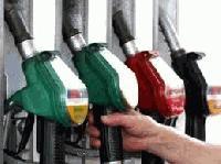 Не откриха отклонения в качеството на горивата след проверката в Сливенско