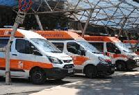 МЗ сключва договор за 280 линейки, обяви поръчка за още 120