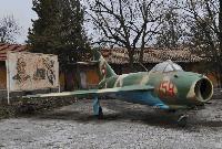 Ценни експонати са откраднати от Музея на бойната слава в Ямбол