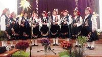 С тържествен концерт отпразнуваха 90 години от създаването на читалището в Ботево