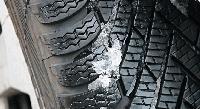 До 15 ноември всички шофьори трябва са сложат зимните гуми на колите си