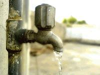 Без вода в Ямбол и региона на 31 октовмри: