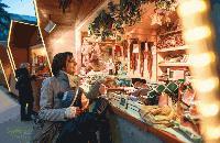Зимни ще се казват вече коледните базари в Белгия, за да няма дискриминирани (?!)