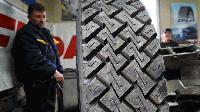 Проверяват търговците на зимни гуми и фарове за мъгла