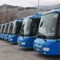 Пускат допълнителни автобуси за Архангелова задушница в Сливен