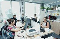 Жените работят 2 месеца без пари спрямо мъжките заплати