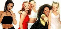 Потвърдено! Spice Girls се събират за турне