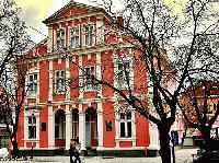 """В Сливен ще се състоят научни четения, посветени на патрона на регионалния музей """"Симеон Табаков"""""""