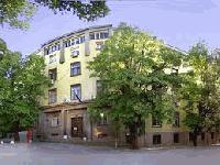 Условна присъда за молдовец, убил пешеходец край Елхово