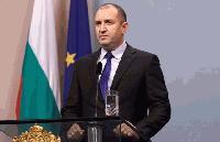 Президентът Румен Радев ще посети 61-ва Стрямска механизирана бригада в Карлово