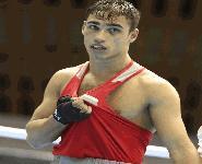 Боян Асенов с престижен приз в Скопие