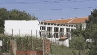 На финал е ремонтът на допълнителната сградата към училището в село Веселиново