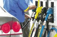 Има ли разлика в качеството на горивото у нас и в други страни?