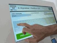 От 17 декември ще можем да си купим онлайн електронна винетка