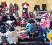 """Деня на християнското семейство и православната младеж в Община """"Тунджа"""""""