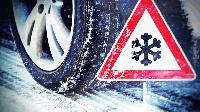 """ОДМВР-Сливен проверява водачи и автомобили в акция """"Зима"""" - """"Безопасно шофиране през зимата"""""""