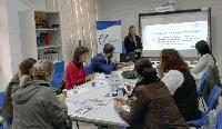 Над 40 млн. лева безвъзмездна помощ са получили фирми от Сливенска област