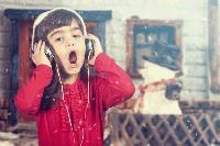 Какви песни пееха по Коледа децата в България преди?