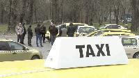 Поскъпнаха такситата в Ямбол