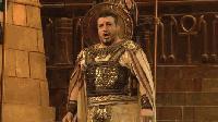 """Световноизвестният български тенор Камен Чанев ще пее на сцената на зала """"Сливен"""""""