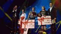 """Фондация """"Енчо Керязов"""" издирва таланти за осмите годишни награди """"Нощ на звездите"""""""