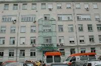 Отново инцидент в сливенската болница: Бебе почина при раждане