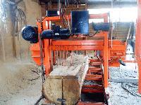 Фатален инцидент: Работник загина в дърводелски цех в Кермен