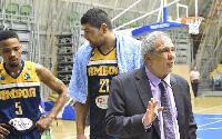 Ямбол разгроми Академик (София) в среща от 10-ия кръг на мъжкото баскетболно първенство